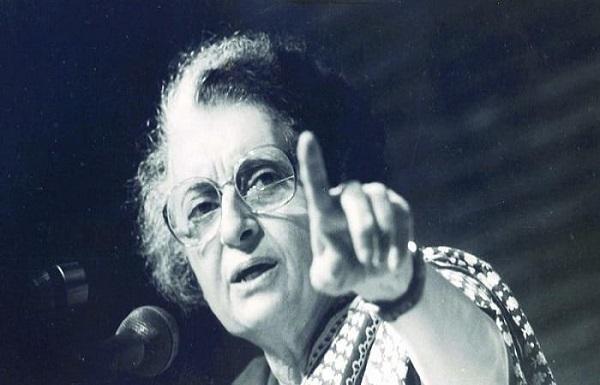 …जब अदालत ने इंदिरा गांधी को 6 साल के लिए राजनीति से कर दिया था बेदखल