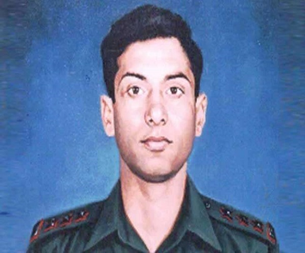 captain manoj kumar pandey, kargil martyr manoj kumar pandey, captain manoj pandey video, captain manoj pandey wife, manoj kumar pandey wife, manoj kumar pandey education, manoj pandey diary, manoj pandey mla, mohini pandey manoj kumar pandey, manoj pandey, sirf sach, sirfsach.in