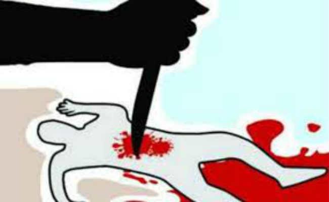 छत्तीसगढ़: घर में सो रहे बर्खास्त सहायक आरक्षक की गला रेतकर हत्या, नक्सलियों पर शक