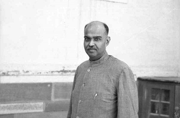 Dr. Shayama Prasad Mukherjee: डॉ. श्यामा प्रसाद मुखर्जी को एक राष्ट्र, दो झंडे कबूल नहीं थे