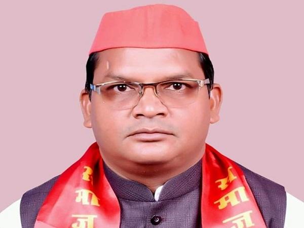 naxal, chhattisgarh naxal, Naxal Attack, Naxalites killed SP Vice President Santosh Poonam, Bijapur naxal,sirf sach, sirfsach.in