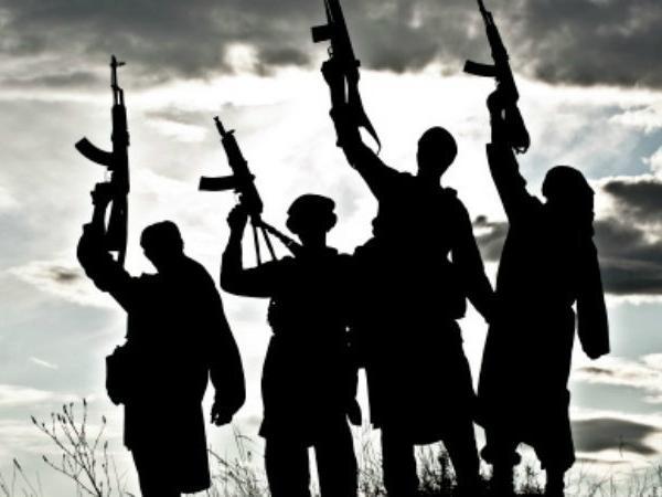 Anantnag jawan killed, territorial army jawan, manzoor ahmed beg, indian army, jammu kashmir police, militants, sirf sach, sirfsach.in