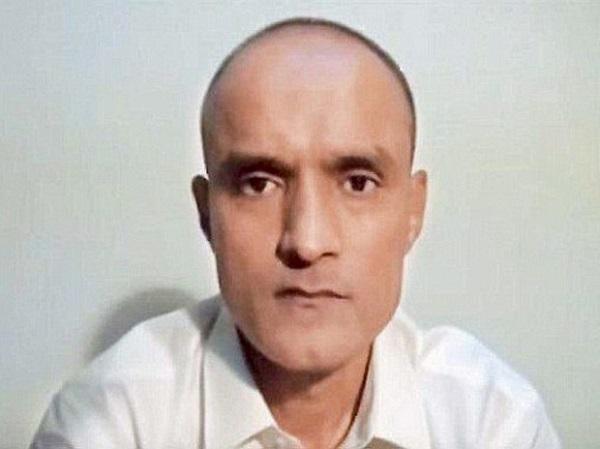 कुलभूषण जाधव केस: अंतरराष्ट्रीय न्यायालय ने माना, पाकिस्तान ने किया वियना कन्वेंशन का उलंघन, अंतर्राष्ट्रीय मंच पर हुई थू-थू