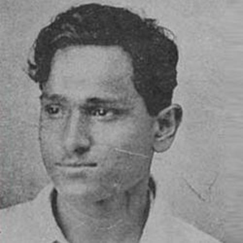 बटुकेश्वर दत्त: वह क्रांतिकारी जिसने आजाद भारत में जी जिल्लत की जिंदगी