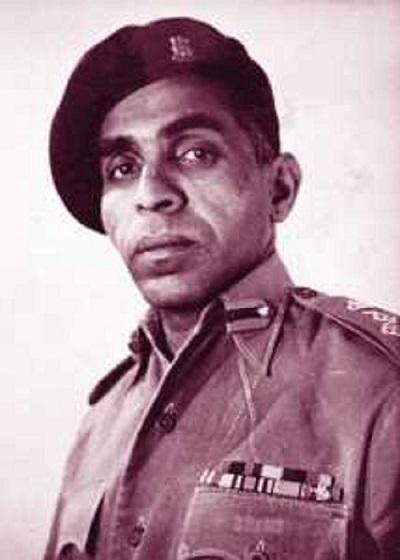 भारतीय सेना का वह जांबाज ब्रिगेडियर जिसके सिर पर पाकिस्तान ने रखा था 50 हजार का इनाम