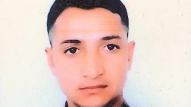 कश्मीर में गोलीबारी, कश्मीर में सीज फायर उल्लघंन, पाक की गोलाबारी में एक भारतीय जवान शहीद, दो पाकिस्तानी रेंजर मार गिराए
