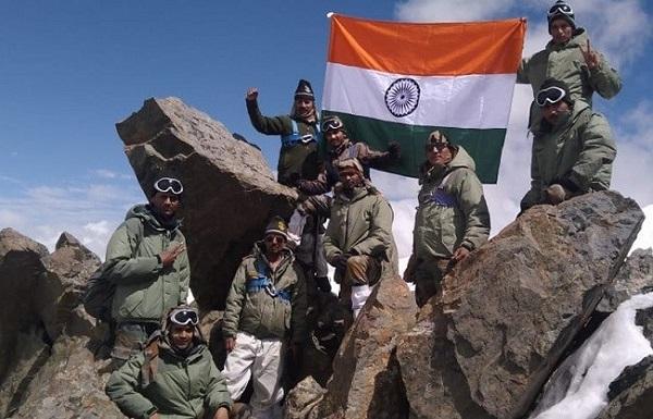 Kargil War कारगिल विजय दिवस