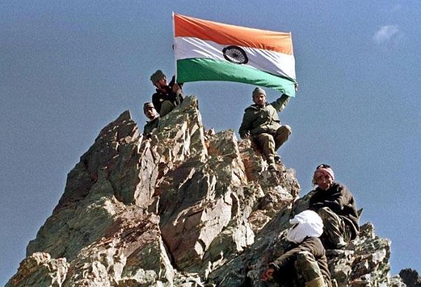 Kargil War: लेह का रास्ता रोके खड़ा था दुश्मन, सैनिकों ने सिखाया था सबक