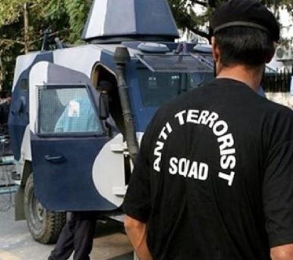 अक्षरधाम आतंकी हमले का मास्टर माइंड गिरफ्तार, दो कमांडो समेत 31 लोगों की हुई थी मौत