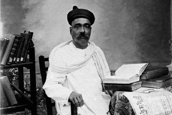 Bal Gangadhar Tilak, bal gangadhar tilak books, bal gangadhar tilak biography, bal gangadhar tilak quotes, bal gangadhar tilak death, essay on bal gangadhar tilak 500 words, bal gangadhar tilak in hindi, bal gangadhar tilak wikipedia, bal gangadhar tilak slogan, sirf sach, sirfsach.in
