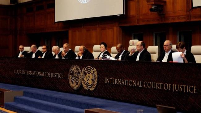 कुलभूषण जाधव केस: अंतरराष्ट्रीय न्यायालय के फैसले की बड़ी बातें