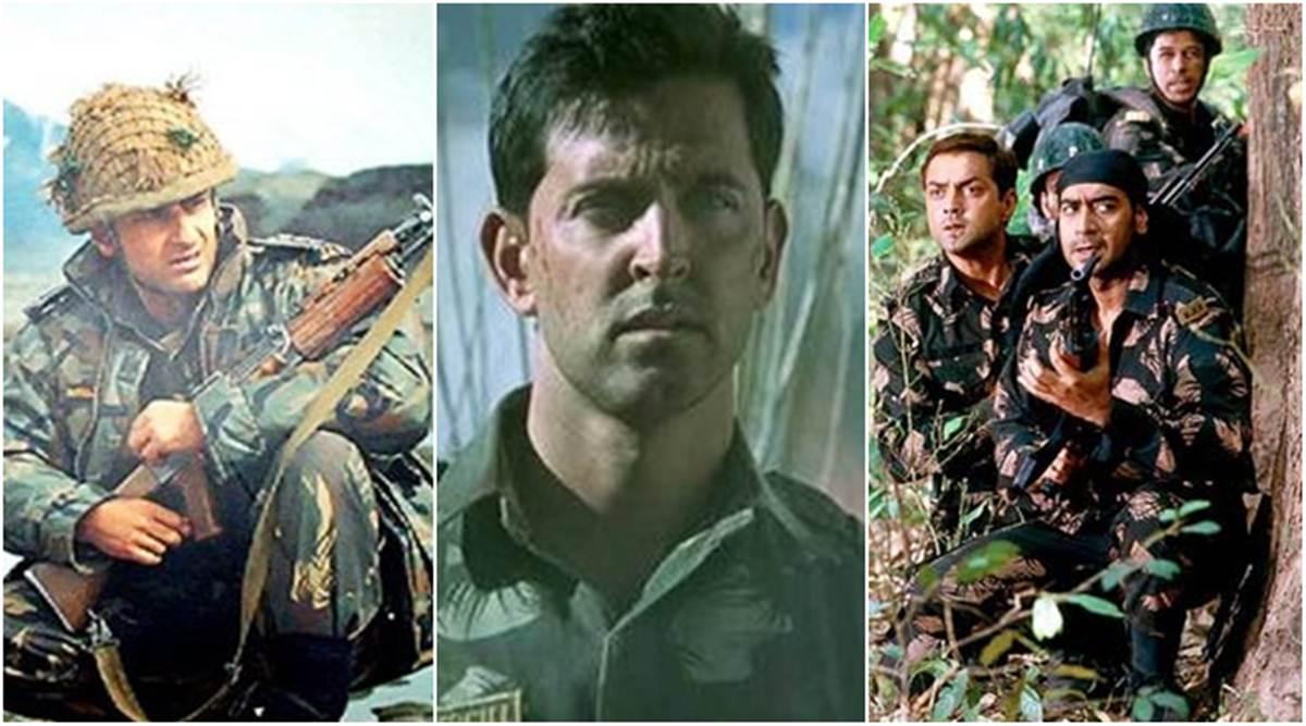 Kargil Vijay Diwas 2019: इन फिल्मों के जरिए बॉलीवुड ने भी शहीद जवानों को किया है सलाम