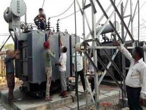 छत्तीसगढ़: नक्सल प्रभावित क्षेत्रों में अब 'ऊर्जा मित्र' निपटेंगे बिजली की समस्या से