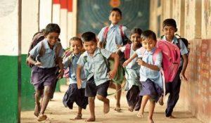 सुरक्षाबलों की शानदार पहल, अब संवरेगा इलाके के बच्चों का भविष्य