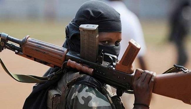 naxal, shrawani mela, alert on naxal attack, bihar, jharkhand, sirf sach, sirfsach.in
