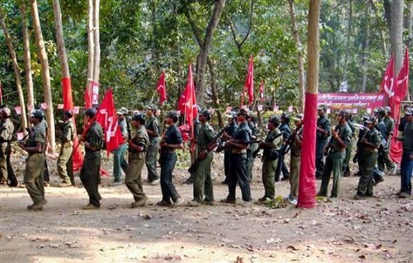 naxali, naxal, jharkhand, chattisgarh, military training, state home ministry, child, jharkhand naxali, chattisgarh naxali, loksabha