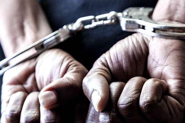 छत्तीसगढ़: सुरक्षाबलों को बड़ी कामयाबी, सुकमा से दो वारंटी नक्सली गिरफ्तार