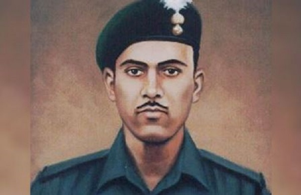 Abdul Hamid, martyr abdul hamid, shaheed abdul hamid, abdul hamid birthday, abdul hamid birth anniversary, abdul hamid bangladesh, abdul hamid jeep, abdul hamid story, abdul hamid in hindi, abdul hamid family, abdul hamid wife, veer abdul hamid image, veer abdul hamid ka jeevan parichay, sirf sach, sirfsach.in