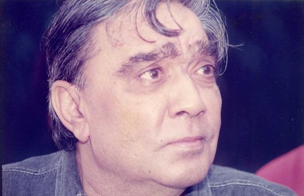 प्रकाश मेहरा अमिताभ बच्चन को बुलाते थे 'लल्ला', इन 5 फिल्मों ने चमका दिया उनका करियर