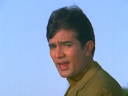 Rajesh Khanna Songs: अराधना और कटी पतंग से लेकर आनंद तक, सुनें काका की फिल्मों के बेहतरीन गाने