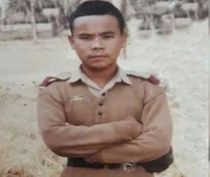 करगिल शहीद के परिवार को 20 साल बाद भी उम्मीद, सरकार पूरा करेगी अपना वादा