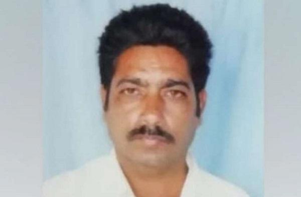 naxal, Naxal attack,Chattisgarh naxal attack, Naxals kidnapped TRS leader, Bijapur naxal, High Alert, Formar MLA, Telangana Formar MLA kidnapped, sirf sach, sirfsach.in