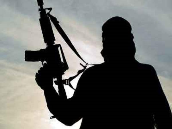 Jammu and Kashmir, Srinagar, Mehbooba Mufti, Body Gaurd Killed, Kashmir, jammu and Kashmir, PDP, Anantnag district, sirf sach, sirfsach.in