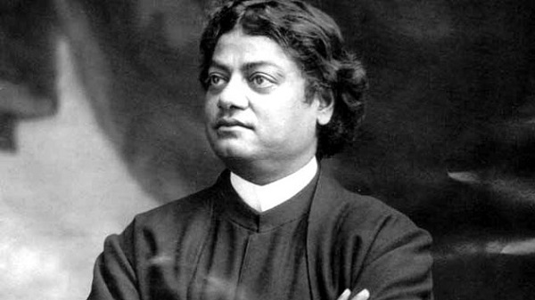 swami vivekananda,swami vivekananda death anniversary, swami vivekananda birthday, swami vivekananda birth anniversary, swami vivekananda history, swami vivekananda books, swami vivekananda death, essay on swami vivekananda, swami vivekananda information, swami vivekananda wikipedia, swami vivekananda education, swami vivekananda quotes, sirf sach, sirfsach.in