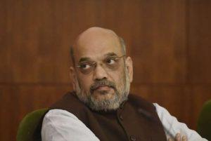 जम्मू कश्मीर: 370 हटने के समर्थन में BJP करेगी 370 सभाएं, जनसंपर्क कर लोगों को गिनाएगी इसके फायदे