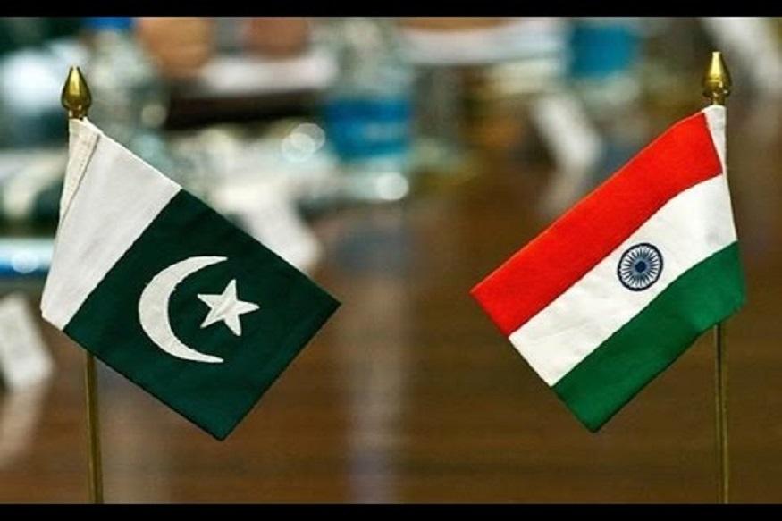 भारत-पाकिस्तान संबंध, कश्मीर समस्या और संयुक्त राष्ट्र, unsic, unsc resolution on kashmir, pak threaten to move un, Kashmir issue, india-pakistan tension, India-Pakistan relations, india News, संयुक्त राष्ट्र, भारत पाकिस्तान संबंध, कश्मीर समस्या, आर्टिकल 370, united nations, article 370