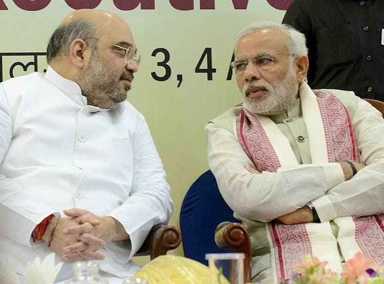 Jammu Kashmir Reorganise Bill: लोकसभा में भी पास हुआ बिल, अब बदल जाएगा देश का भूगोल