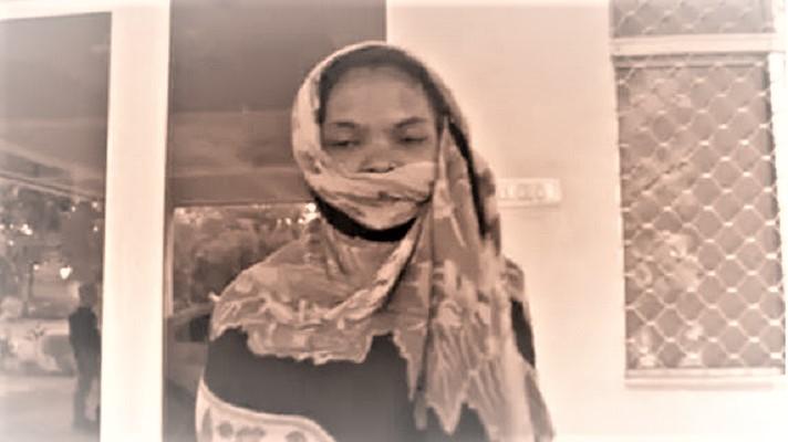 7 साल की उम्र से ली ट्रेनिंग, कई हत्याओं में शामिल महिला नक्सली ने सरेंडर के बाद बयां की भयानक दास्तान
