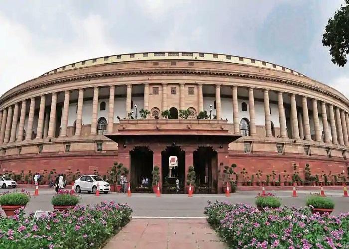 Article 370, President Ram Nath Kovind, Jammu kashmir Article 370, President Ram Approved Article 370,अनुच्छेद 370 राष्ट्रपति रामनाथ कोविंद, अनुच्छेद 370 कानूनी, जम्मू कश्मीर अनुच्छेद 370, अनुच्छेद 370 विधेयक