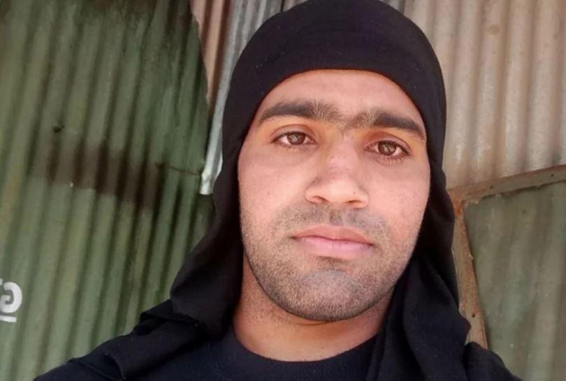 Jammu kashmir: अंतिम सांस तक लड़ते रहे रामवीर सिंह, शोपियां में आतंकियों को छूटे पसीने