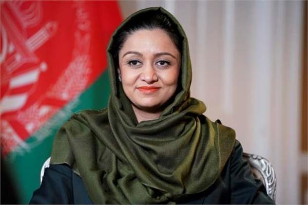 कश्मीर को अफगानिस्तान से जोड़ पाकिस्तान ने चली थी गहरी चाल, मिला करारा जवाब