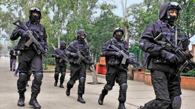 UAPA, Anti-Terrorism Act, Anti Terror Law Pass from Rajya Sabha, Amit Shah, Home Minister, यूएपीए
