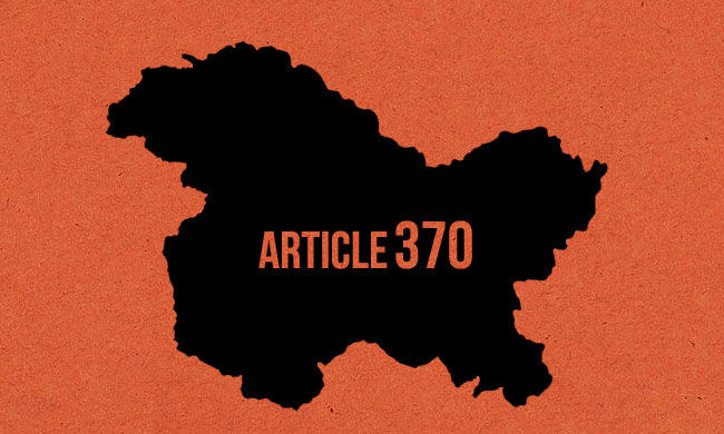 article 370, kashmir, what is article 370, article 35a, jammu and kashmir, jammu kashmir news, 370 article hindi, article 370 kashmir, 370 kashmir, union territories, section 370, ladakh, latest news on kashmir, jammu kashmir, kashmir news, kashmir latest news, 35a in kashmir, what is 370 act in kashmir, india news, mehbooba mufti, union territory, omar abdullah, news india, article 370 in hindi