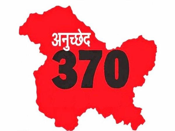 Article 370: पैदाइश से लेकर अब तक का इतिहास, इसलिए खत्म होना था जरूरी…