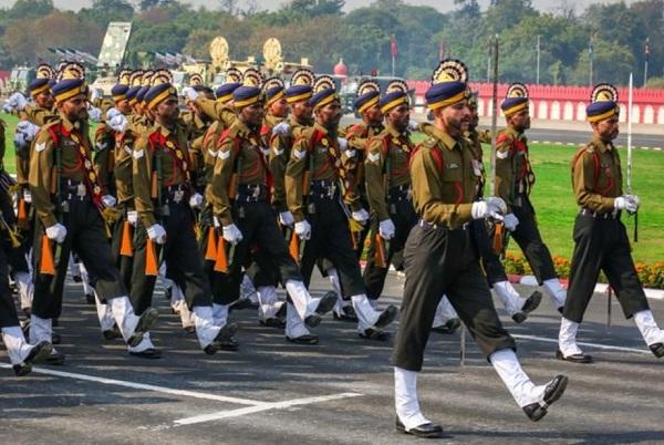 Independence Day 2019: बालाकोट एयर स्ट्राइक के बहादुरों को मिला सम्मान, भारत की शान इन जांबाजों को हमारा सलाम