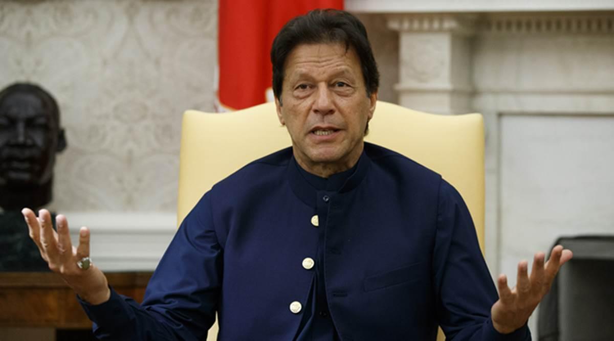 FATF ने पाकिस्तान को किया ब्लैक लिस्ट, माना टेरर फंडिंग कर रहा पाक