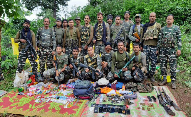 naxal, jhanrkhand naxal, Khunti, jharkhand, police naxal encounter, naxal killed in encounter, sirf sachj, sirfsach.in, झारखंड, खूंटी, नक्सली मुठभेड़, मुठभेड़ में नक्सली ढेर, सिर्फ सच