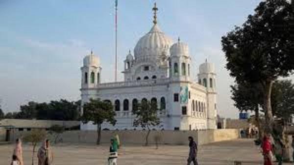 करतारपुर गलियारा परियोजना पर बातचीत करेंगे भारत और पाकिस्तान