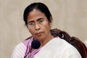 पश्चिम बंगाल: आत्मसमर्पण करने वाले नक्सलियों का आईटीआई में दाखिला हुआ आसान