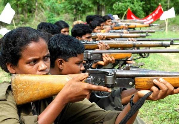 naxal, chhattisgarh, Narayanpur, naxal attack, naxal encounter, IED blast, sirf sach, sirfsach.in, नक्सली, छत्तीसगढ़, नारायणपुर, आईईडी, सिर्फ सच