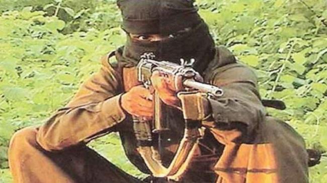 Naxalites, naxal attack, Sukma, Bijapur, Chhattisgarh police, IED blast, DRG, छत्तीसगढ़, बीजापुर, सुकमा, बस्तर पुलिस, सिर्फ सच, sirf sach, sirfsach.in
