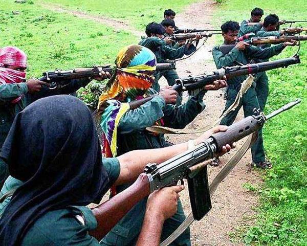 RSS worker shot dead in Kanker in chhattisgarh, fear of Naxalite incident, Murder, कांकेर में हत्या, नक्सली हत्या, आरएसएस, मर्डर, सिर्फ सच, sirf sach, sirfsach.in