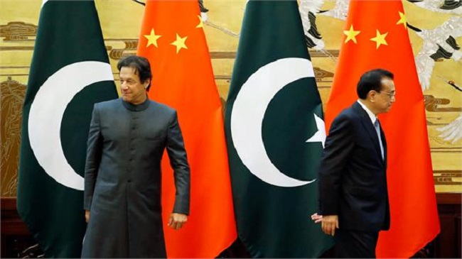 article 370, kashmir 370, what is 370, 370 in kashmir, 370 kya hai, 370 and 35a, article 370, what article 370, what is article 370, section 370, article 370 kashmir, what 370 in kashmir, 370 in kashmir hindi, what is 35a in kashmir, article 35a and 370, article 35a, un, taliban, pakistan, afghanistan, kashmir, Visit of Shah Mahmood Qureshi, Pakistan, Foreign Minister of Pakistan to China, Beijing, Article 370, Article 35A,शाह महमूद कुरैशी, पाकिस्तान, पाकिस्तान के विदेश मंत्री का चीन दौरा, बीजिंग, अनुच्छेद 370, आर्टिकल 35ए , sirf sach, sirfsach.in, जम्मू कश्मीर, अनुच्छेद 370, पाकिस्तान, संयुक्त राष्ट्र, एंतोनियो गुतारेस, भारत, शिमला समझौता, सिर्फ सच