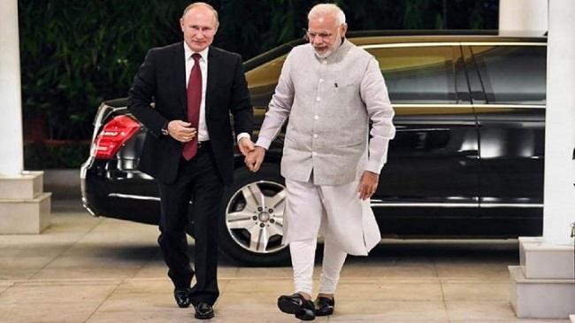Article 370 पर रूस भी आया भारत के साथ, अलग-थलग पड़ा पाकिस्तान