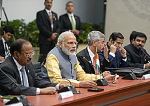 छटपटा कर रह जाएगा पाकिस्तान, भारत ने की है ऐसी घेराबंदी