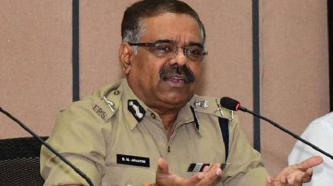 Chattisgarh, Naxal, Killed, Encounter, Rajnandgaon, sirf sach, sirfsch.in
